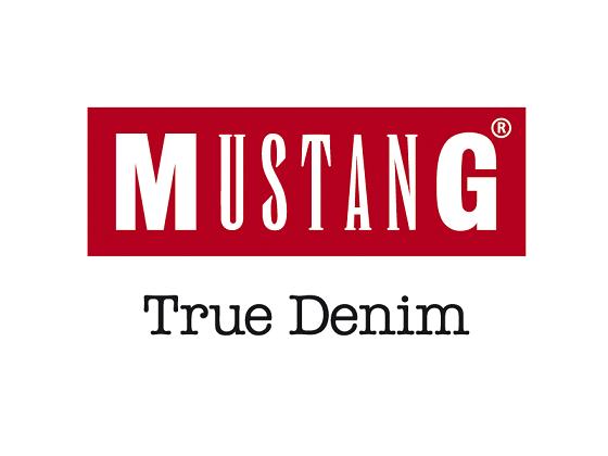 MUSTANG Jeans Gutschein