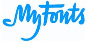 My Fonts Gutschein