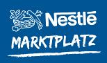 Nestle Marktplatz Gutscheine