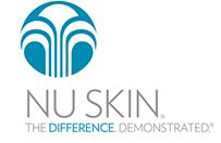 Nu Skin Coupon