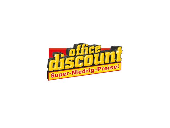 office discount AT Gutschein