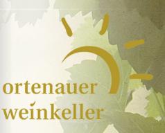 Ortenauer Weinkeller Gutschein
