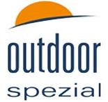 Outdoorspezial Gutschein