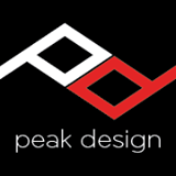 Peak Design Coupon