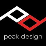 Peak Design Coupon