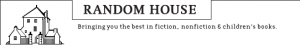 Random House Coupon