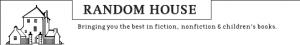 Random House Coupon
