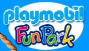Playmobil-Funpark Gutschein