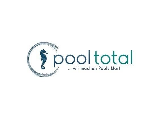 POOL Total Gutschein 2019