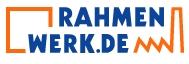 Rahmenwerk.de Gutschein