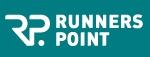 Runners Point Gutschein