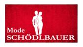 Schödlbauer Gutschein & Rabattcode