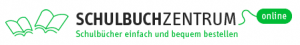 Schulbuchzentrum-Online Gutschein