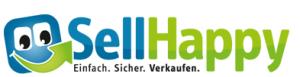 SellHappy Gutschein