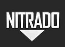 Nitrado Gutscheine