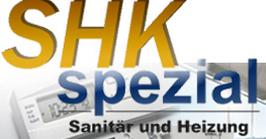 Shk-Spezial Gutschein