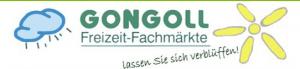 Gongoll Gutscheine
