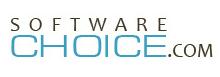 Software-Choice Gutschein