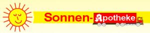 sonnen-apotheke Gutschein