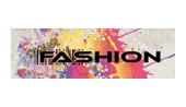 Stangl-Fashion Gutschein & Rabattcode