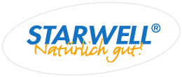 Starwell Gutschein