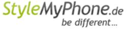 StyleMyPhone Gutschein
