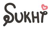 Sukhi Gutschein & Rabattcode