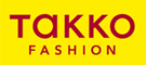 Takko Fashion Gutschein