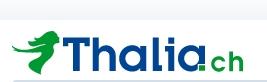 Thalia.ch Gutschein