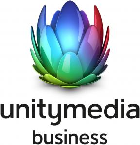 Unitymedia Business Gutschein