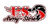US Army Store Gutschein & Rabattcode