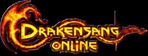 Drakensang Online Gutschein