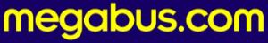 megabus.com Gutschein