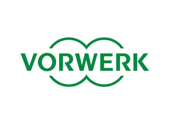 Vorwerk Gutschein 2019