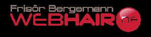 Webhair Gutscheine