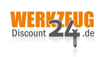 Werkzeugdiscount24 Gutscheine