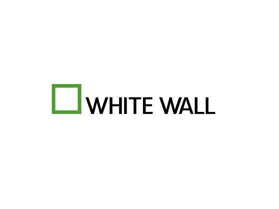 WhiteWall Gutschein