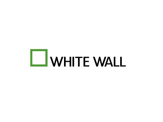 WhiteWall Gutschein