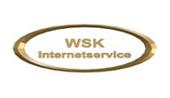 WSK Modellbau Gutschein & Rabattcode
