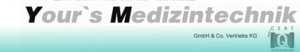 Yours-Medical Gutschein