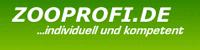 Zooprofi Gutscheine