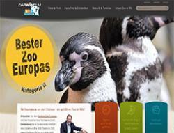Zoo Rostock Rabatt & Gutschein März 2018