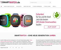 Smartwatch Gutscheine Juli 2018