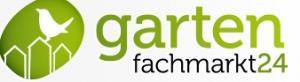 Gartenfachmarkt24 Gutscheine - März 2018