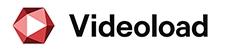 Videoload Gutscheine - März 2018