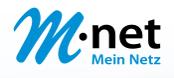 M-Net Gutscheine - März 2018