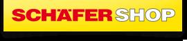 Schäfer Shop Gutscheine - März 2018