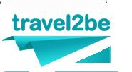 Travel2be Gutscheine