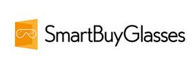 SmartBuyGlasses Gutscheine - März 2018