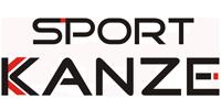 Sport Kanze Gutscheine - März 2018